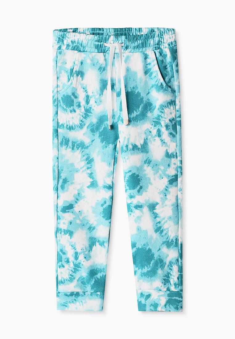 Спортивные брюки для девочек O'Stin GL6W73