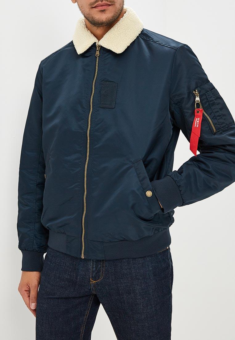 Куртка O'stin MJ6T63