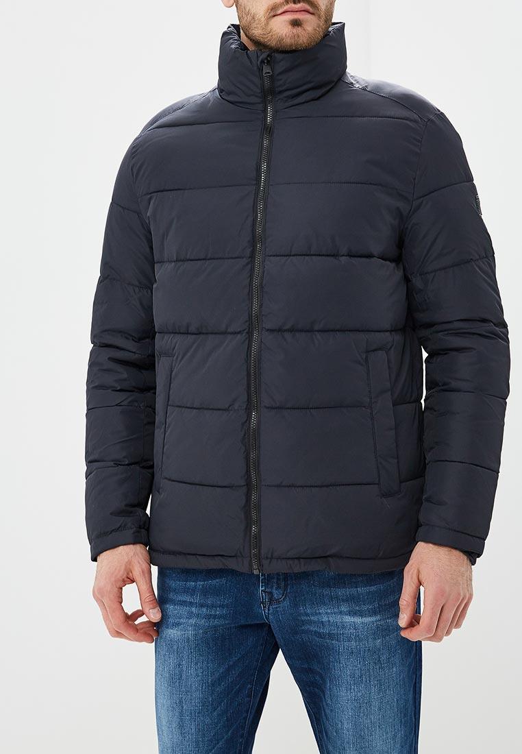 Утепленная куртка O'stin MJ6T71