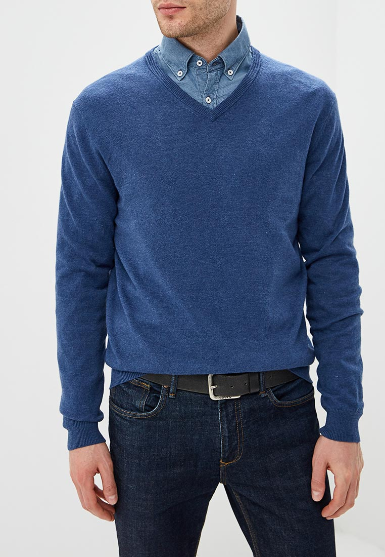 Пуловер O'stin MK6T52