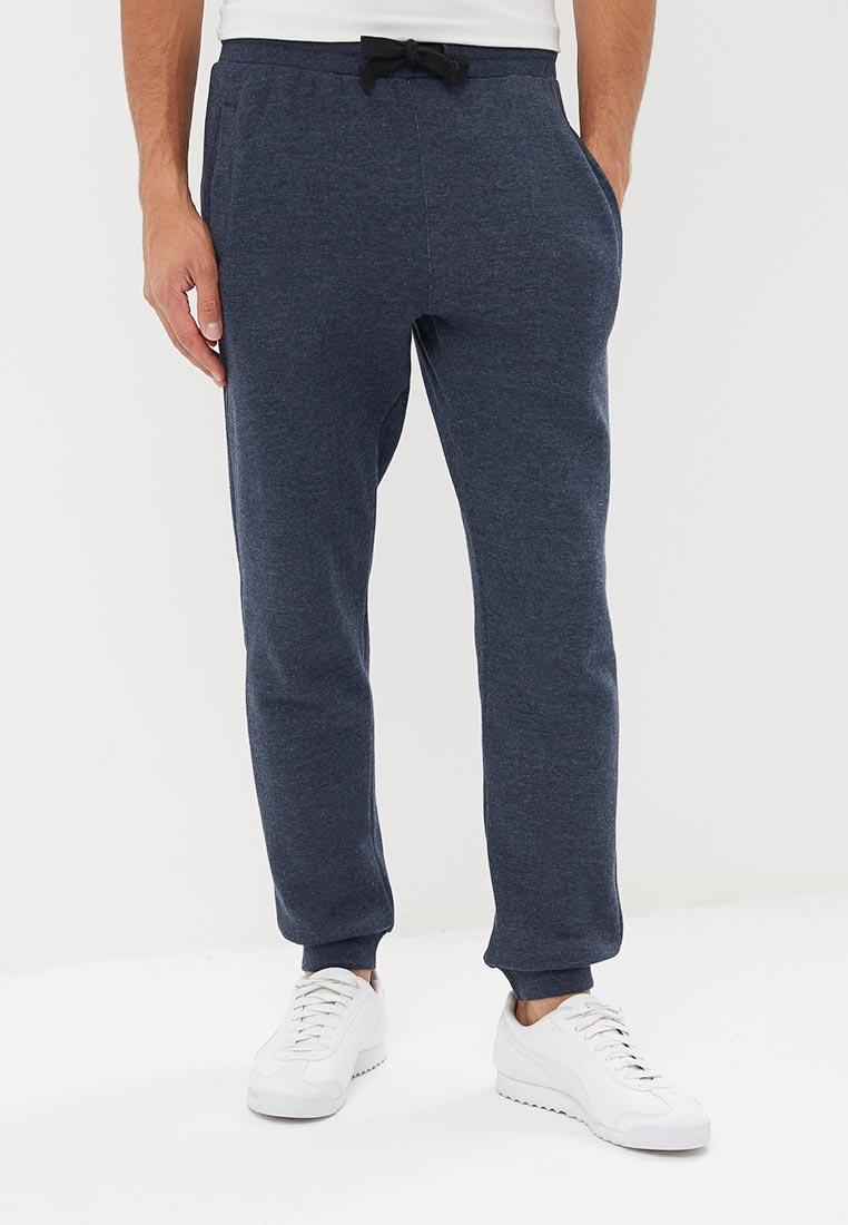 Мужские спортивные брюки O'stin ML7T41