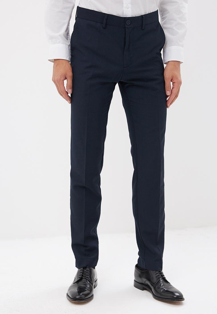 Мужские классические брюки O'stin MP4T32