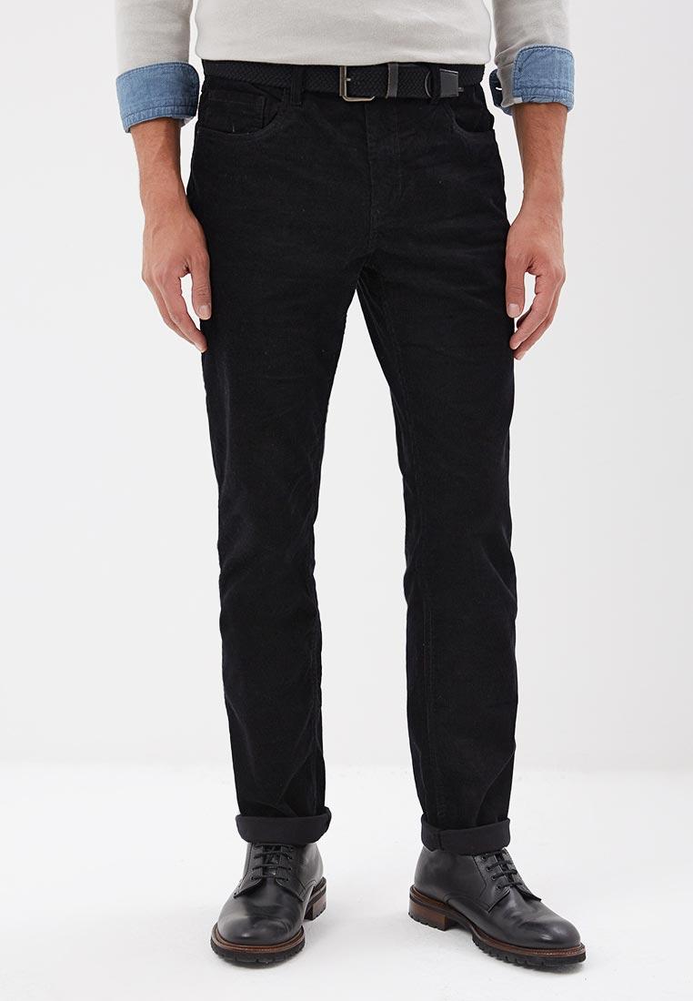 Мужские повседневные брюки O'stin MP4T51