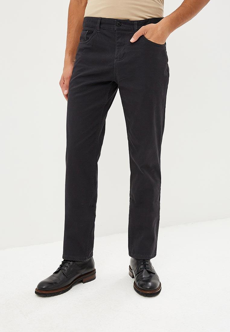 Мужские повседневные брюки O'stin MP4T82