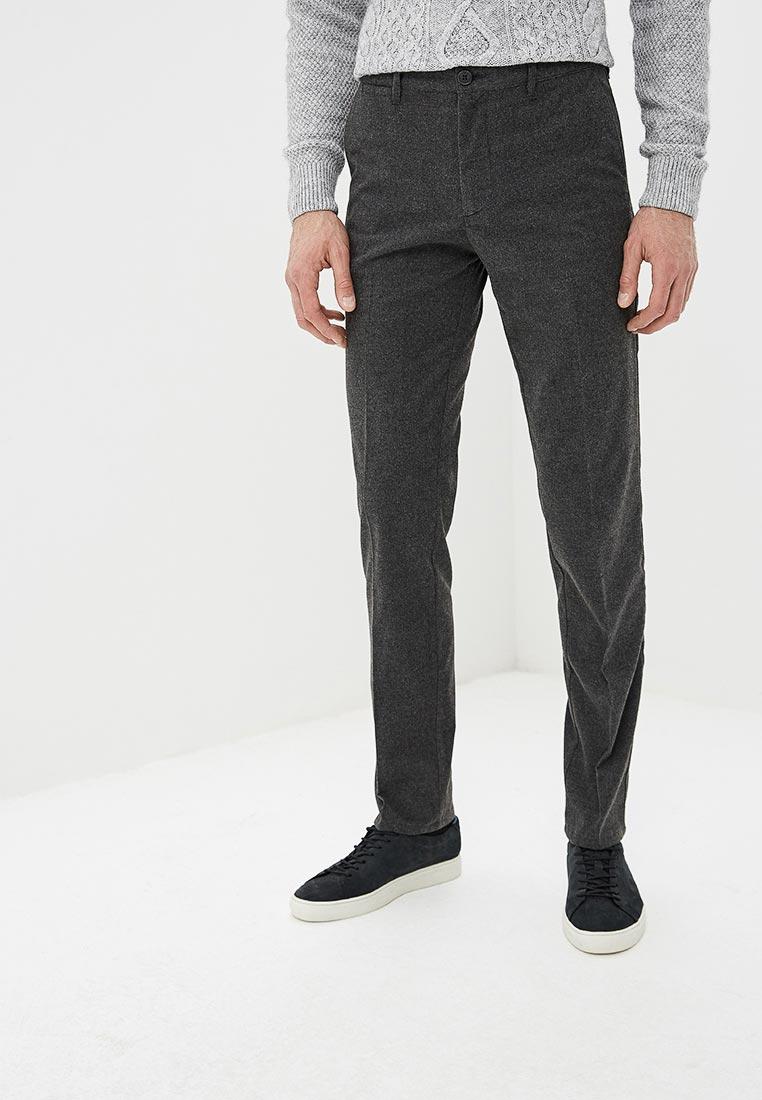 Мужские повседневные брюки O'stin MP4T84