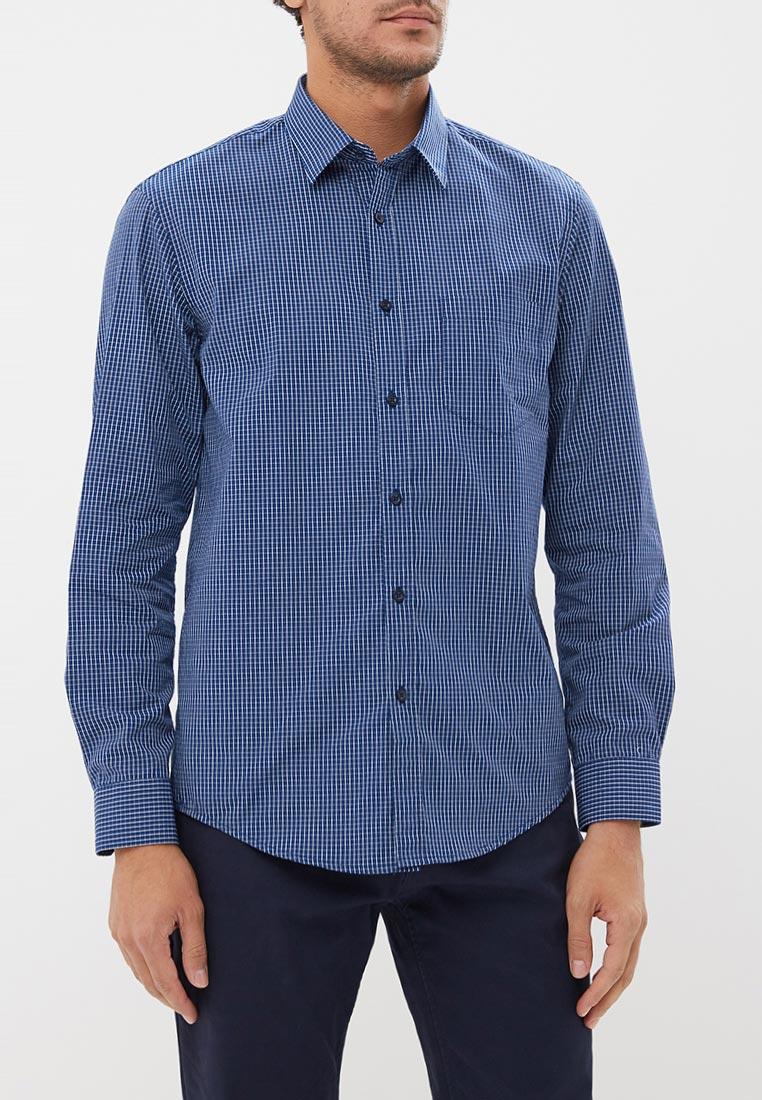 Рубашка с длинным рукавом O'stin MS4T44