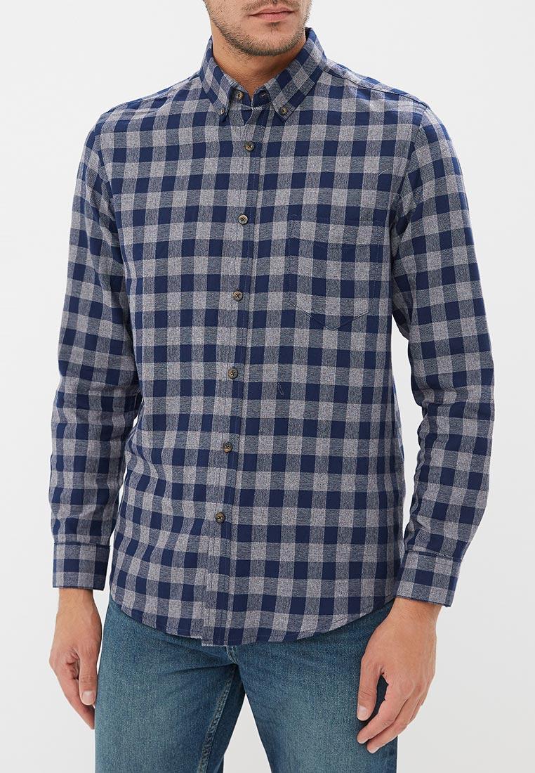 Рубашка с длинным рукавом O'stin MS4T82