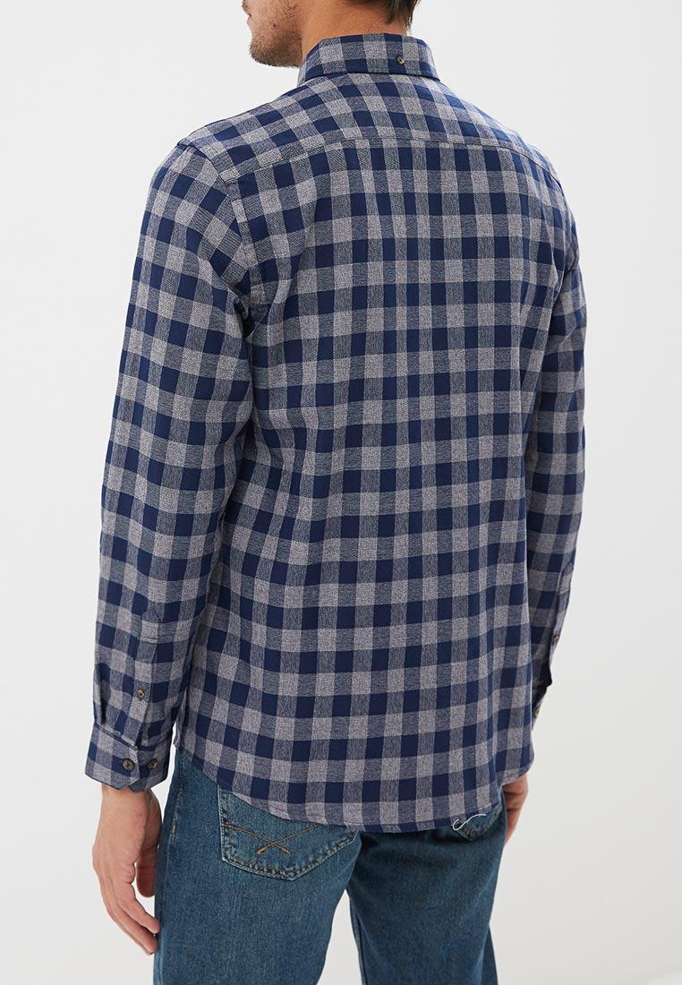 Рубашка с длинным рукавом O'stin MS4T82: изображение 3