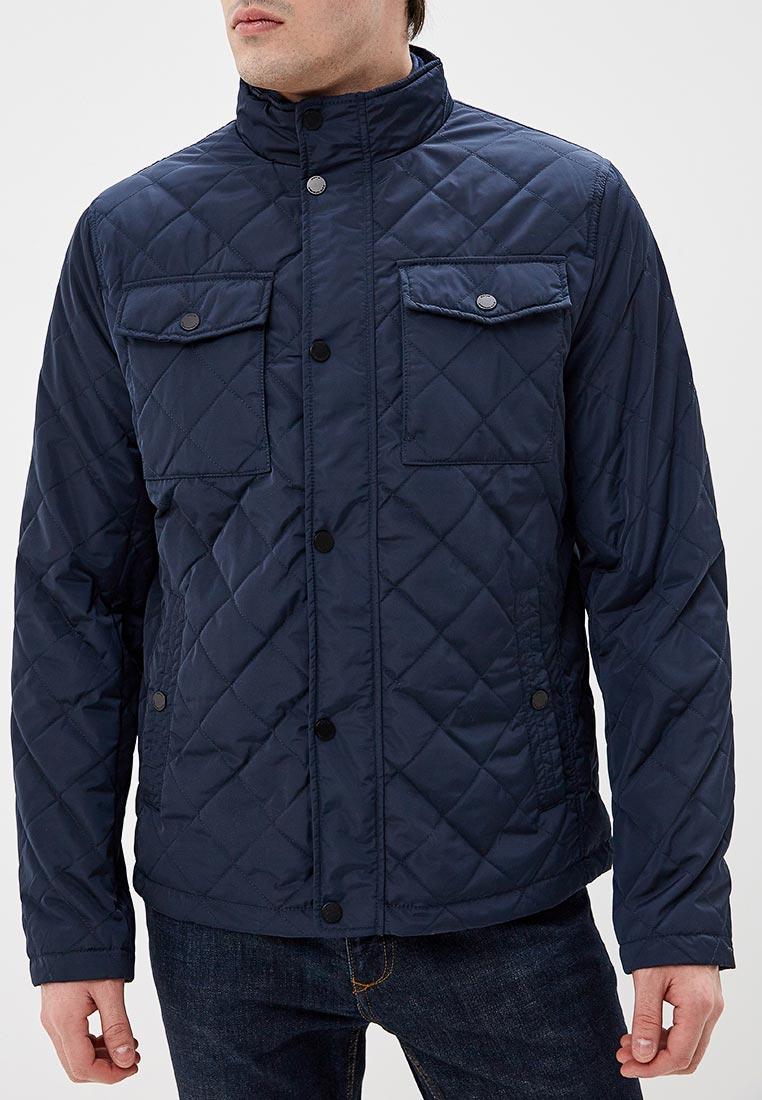 Утепленная куртка O'stin MJ6U21