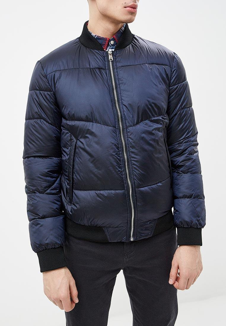 Утепленная куртка O'stin MJ6U29