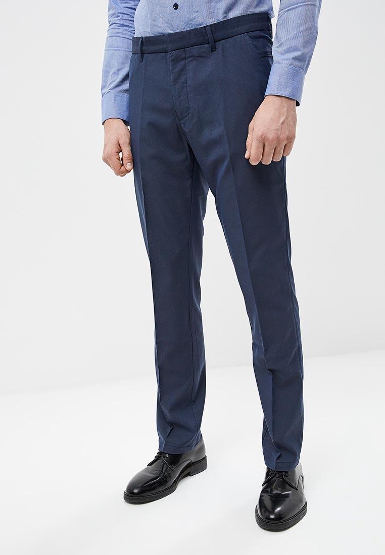 Мужские классические брюки O'stin MP3U14