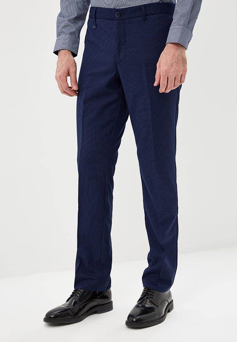 Мужские повседневные брюки O'stin MP3U15
