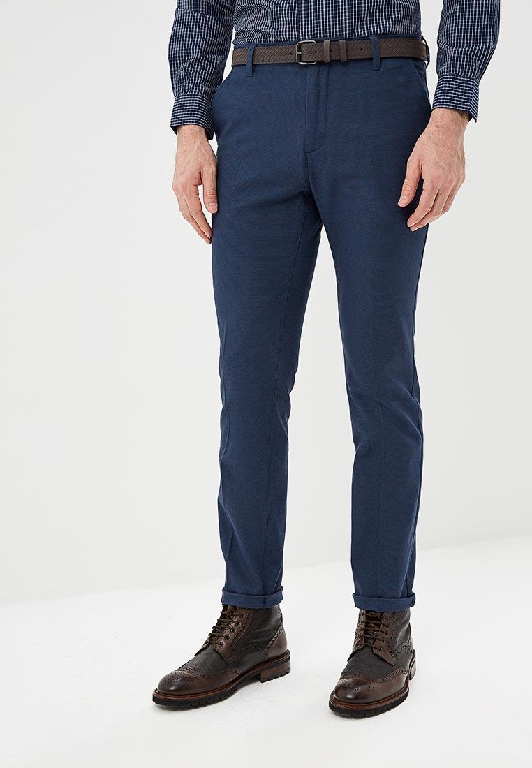 Мужские повседневные брюки O'stin MP4U13