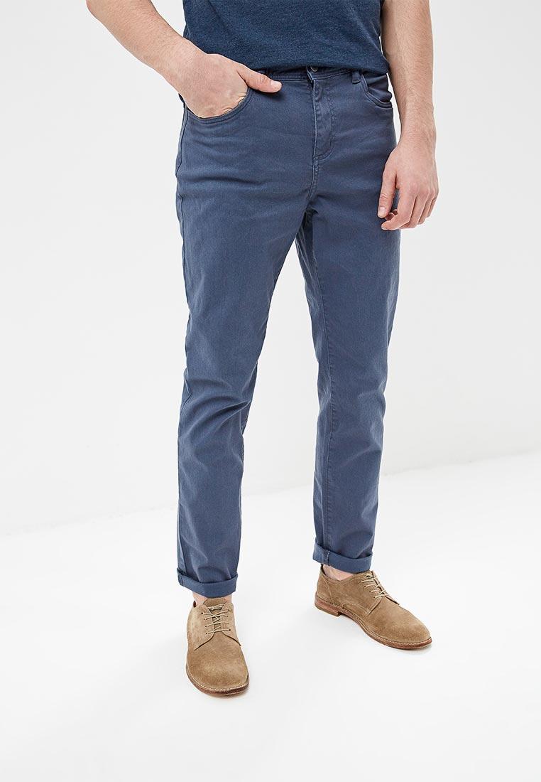 Мужские прямые джинсы O'stin MP6U12