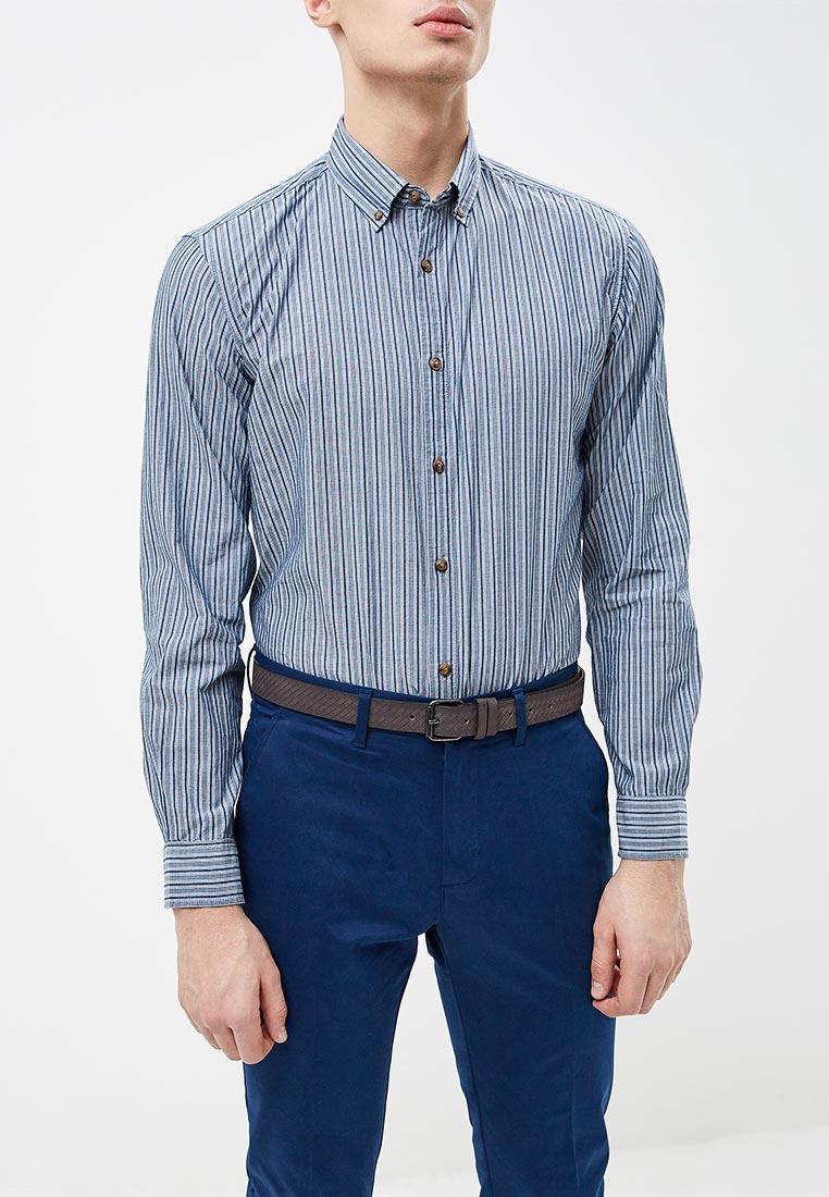Рубашка с длинным рукавом O'stin MS1U15