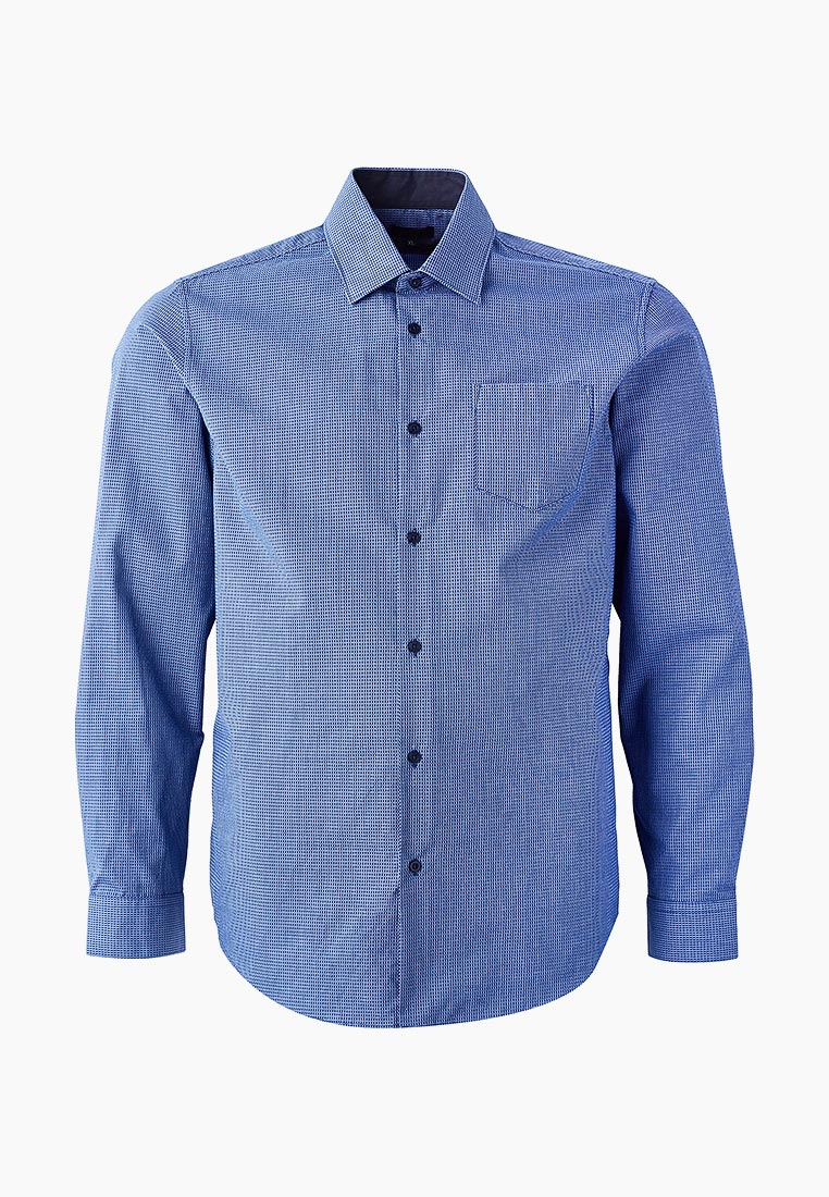Рубашка с длинным рукавом O'Stin MS3U14