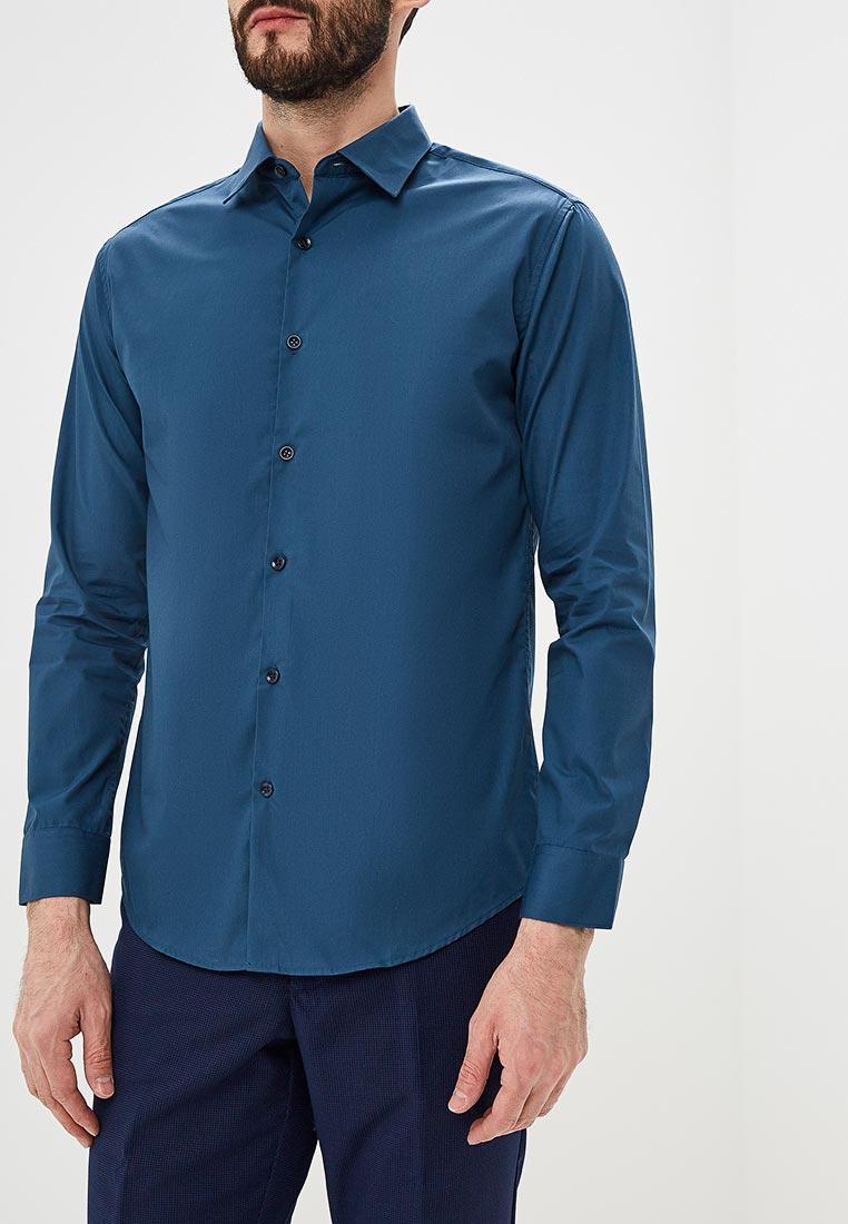 Рубашка с длинным рукавом O'stin MS6U11