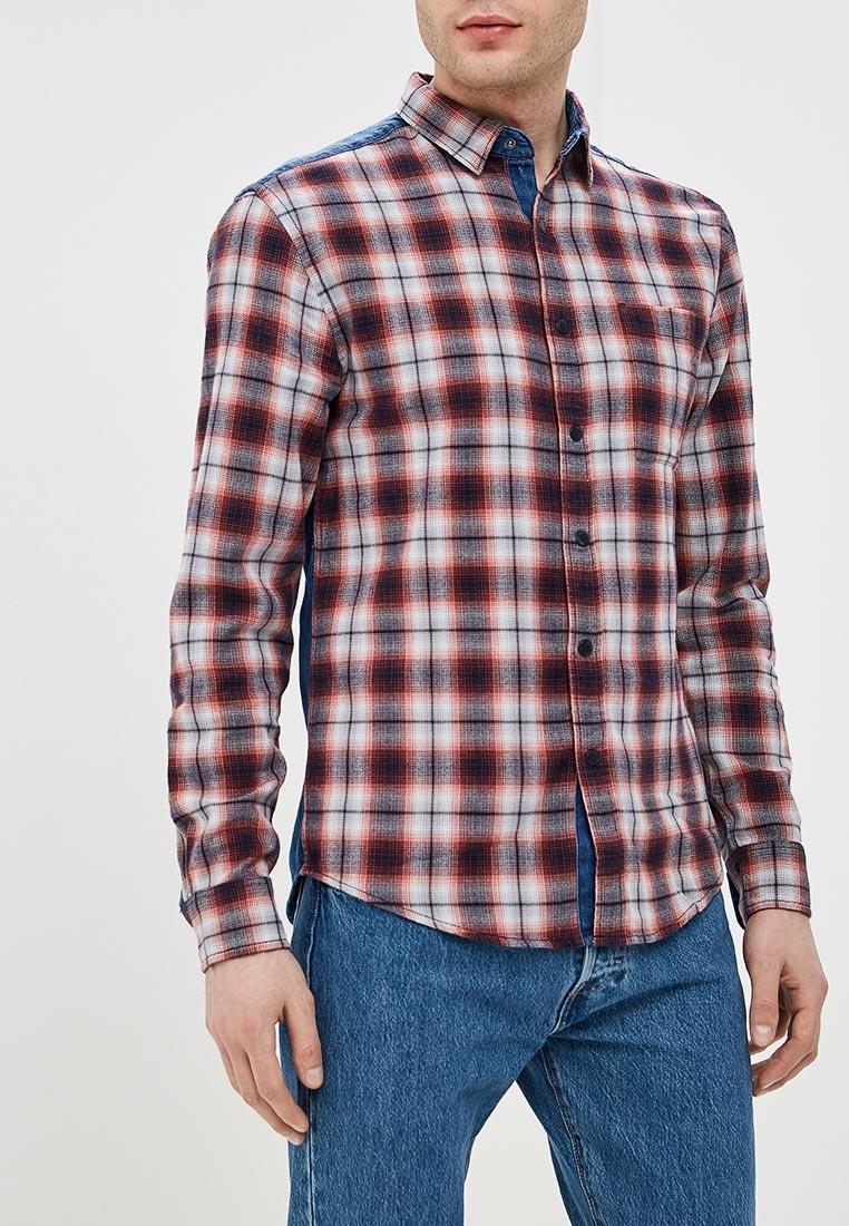Рубашка O'stin MS2U42