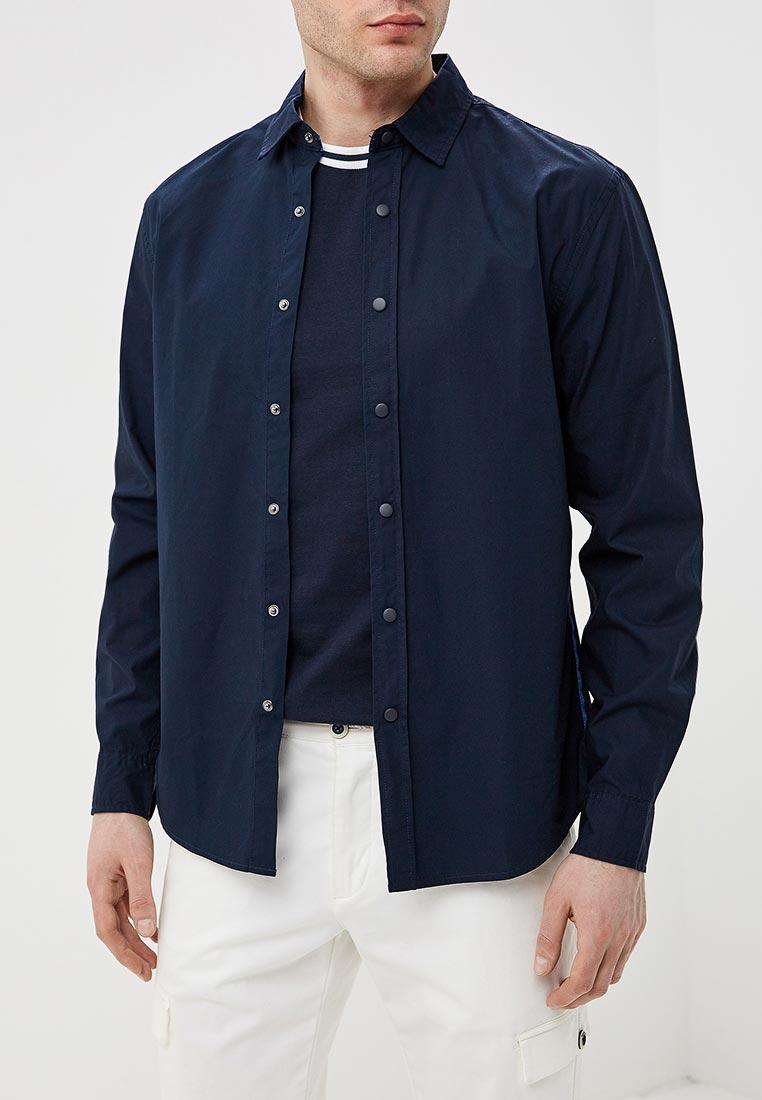 Рубашка с длинным рукавом O'stin MS2U61