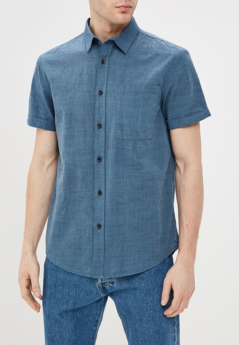 Рубашка с длинным рукавом O'stin MS2U81