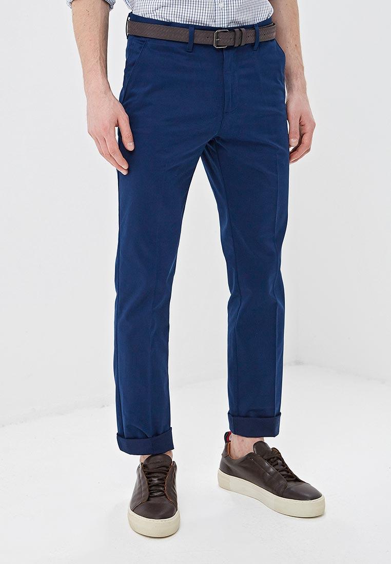 Мужские классические брюки O'stin MP4U12