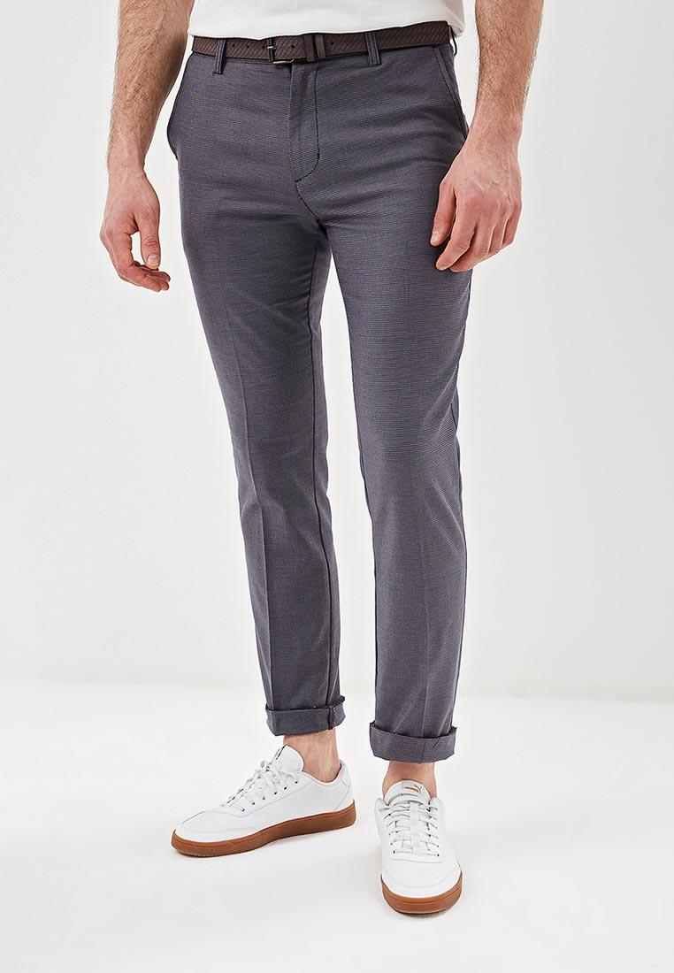 Мужские повседневные брюки O'stin MP4U71