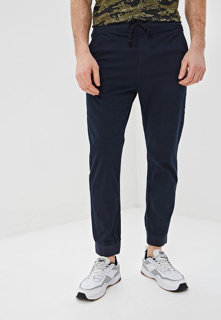 Мужские повседневные брюки O'stin MP5U14