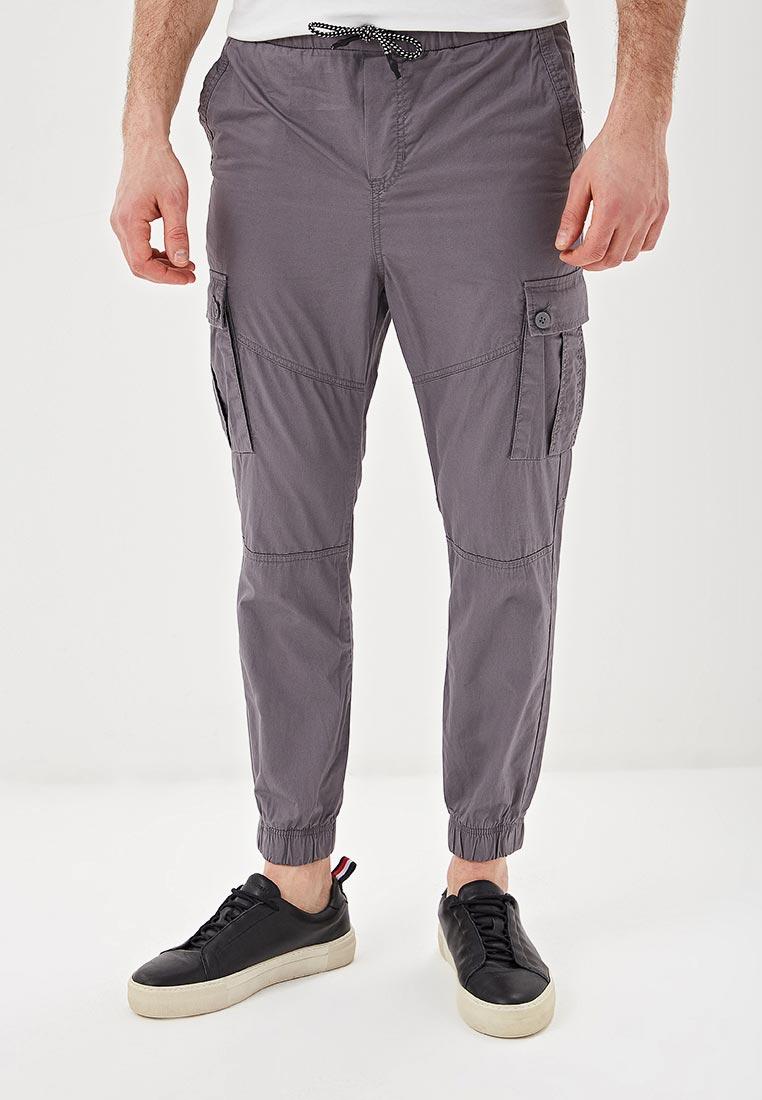 Мужские повседневные брюки O'stin MP5U71