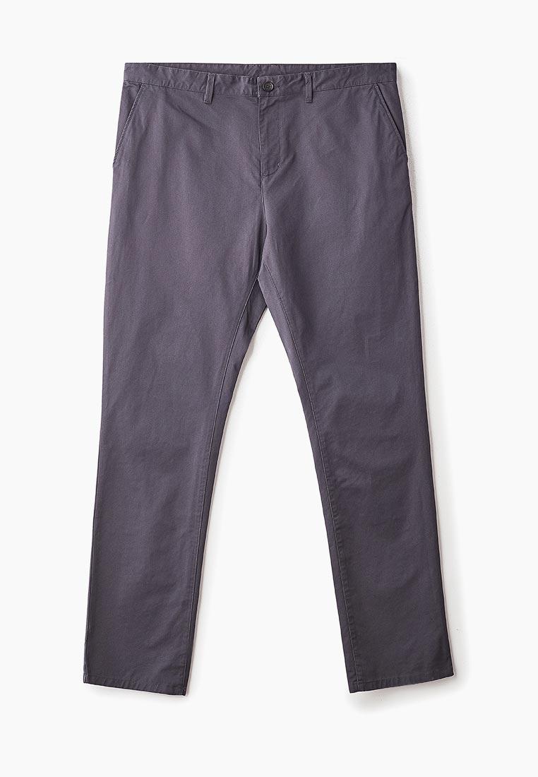 Мужские повседневные брюки O'stin MP6U11