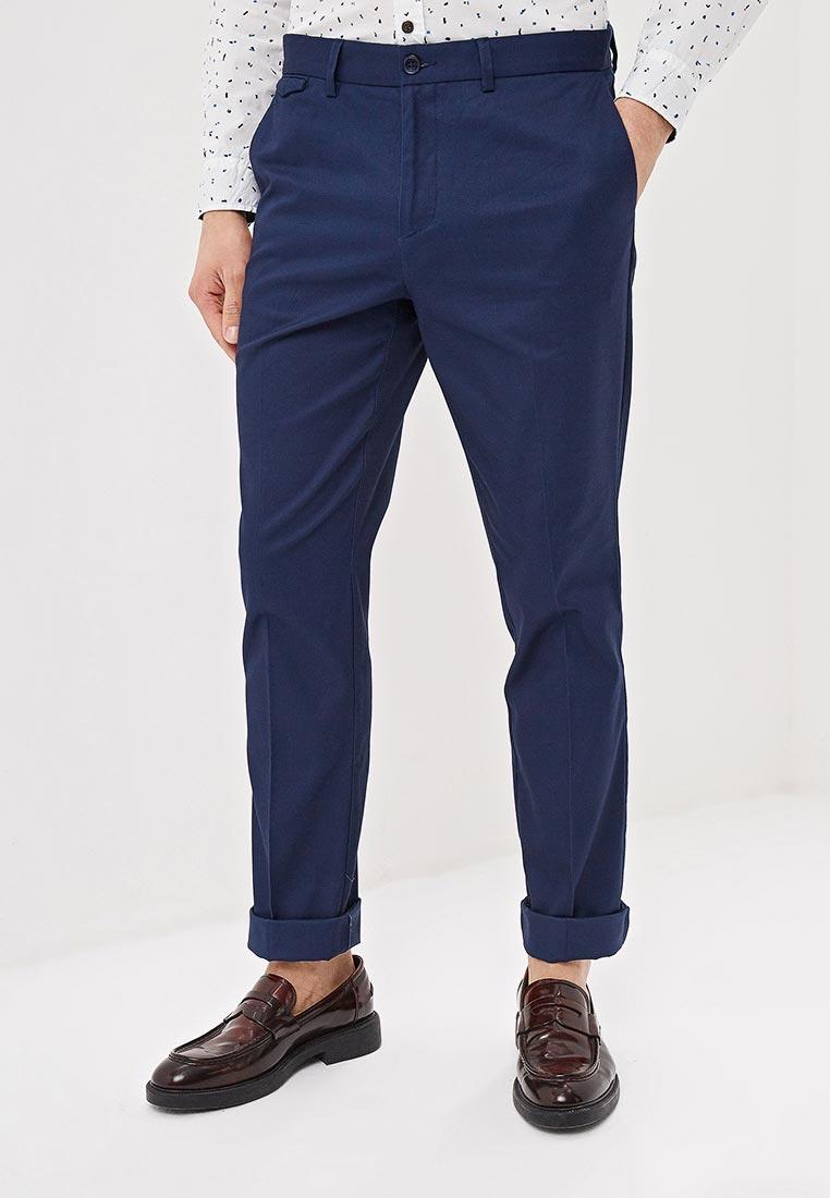 Мужские повседневные брюки O'stin MP8U41