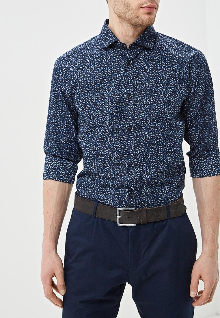 Рубашка с длинным рукавом O'stin MS1U51