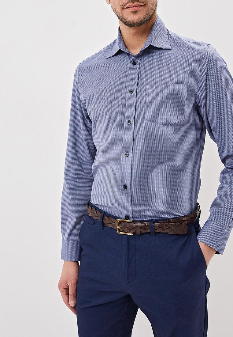 Рубашка с длинным рукавом O'stin MS3U17