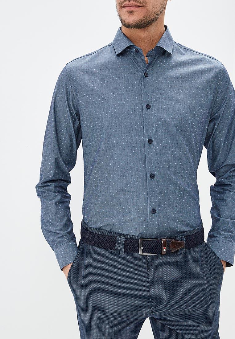Рубашка с длинным рукавом O'stin MS4U32