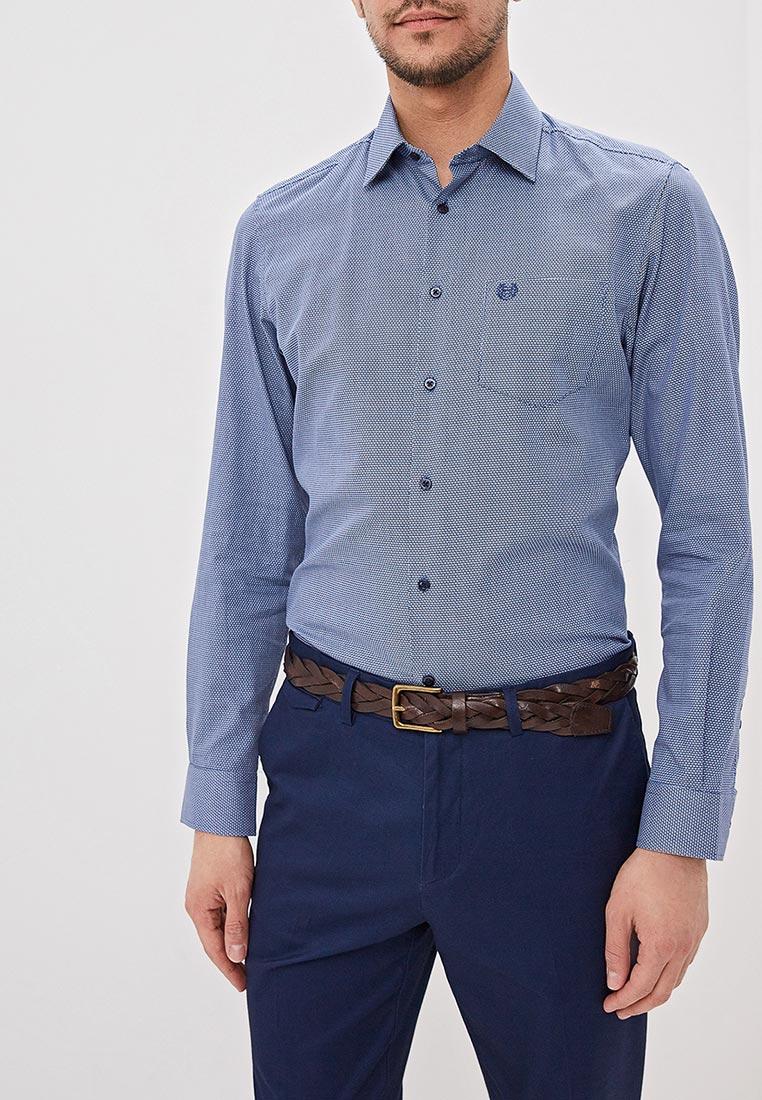 Рубашка с длинным рукавом O'stin MS9U15
