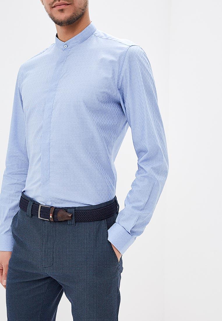 Рубашка с длинным рукавом O'stin MS9U51