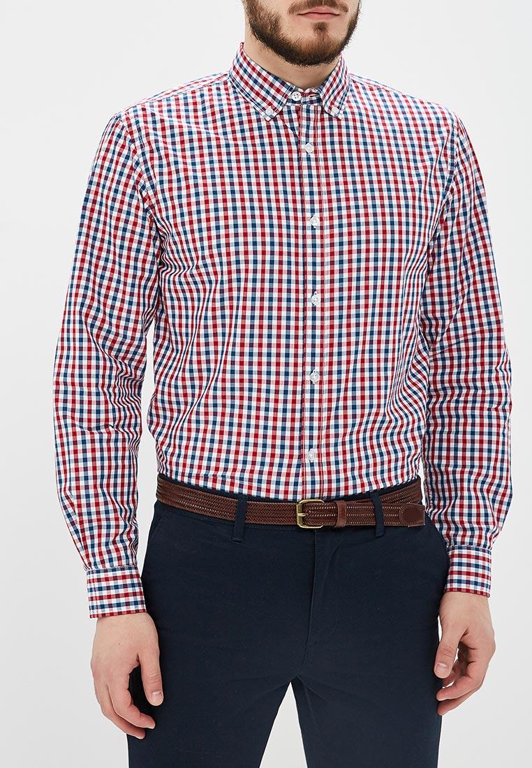 Рубашка с длинным рукавом O'stin MS1U42