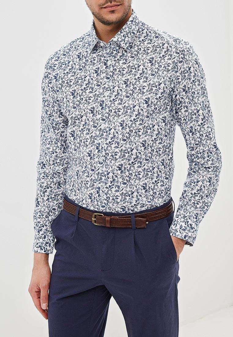 Рубашка с длинным рукавом O'Stin MS4U31