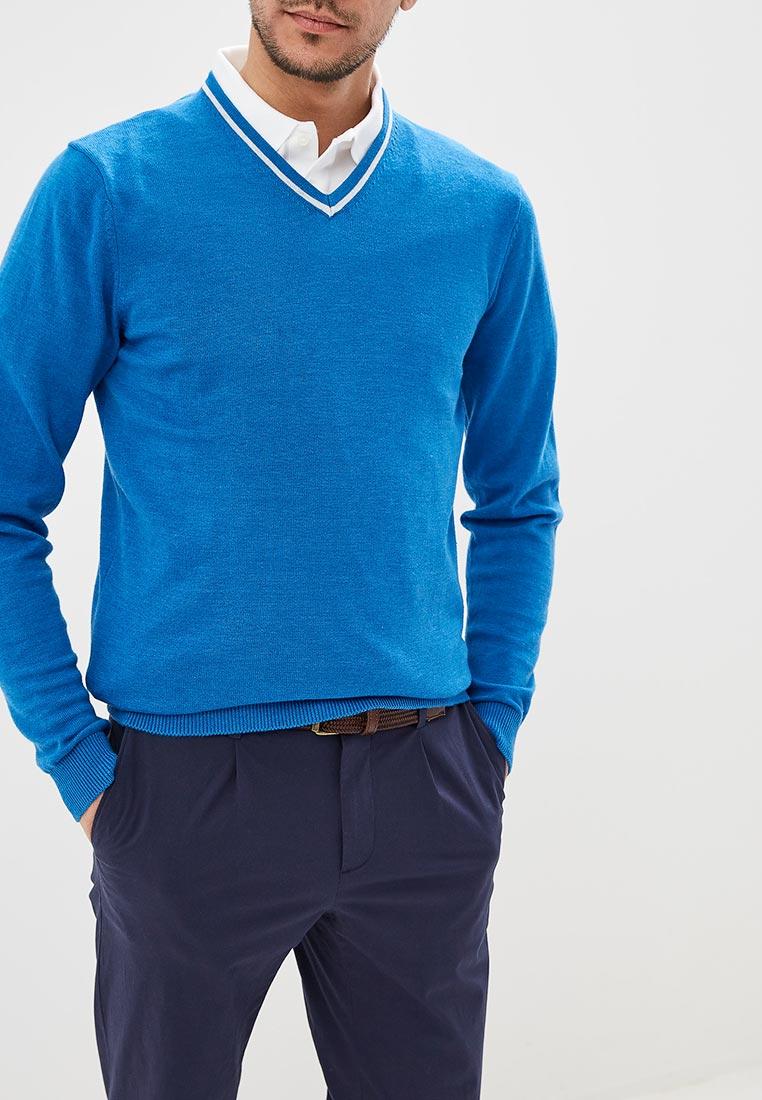 Пуловер O'stin MK6U12