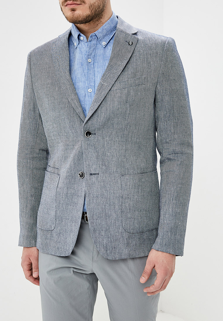 Пиджак O'stin MB3U81