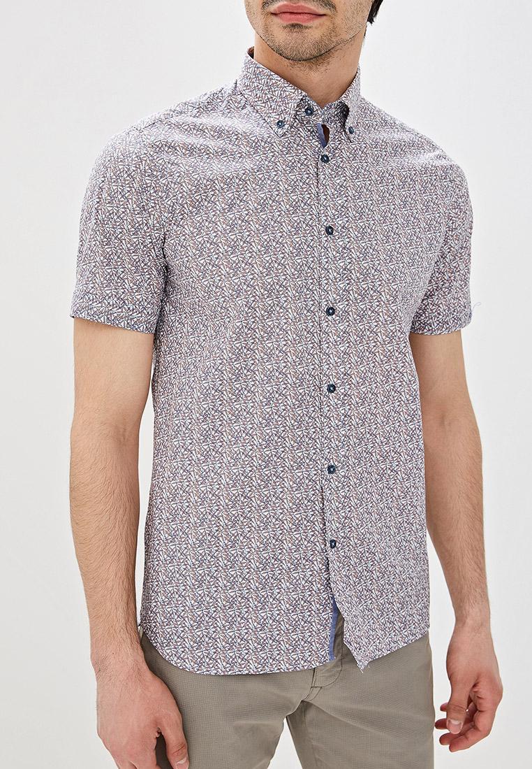Рубашка с длинным рукавом O'stin MS3U84
