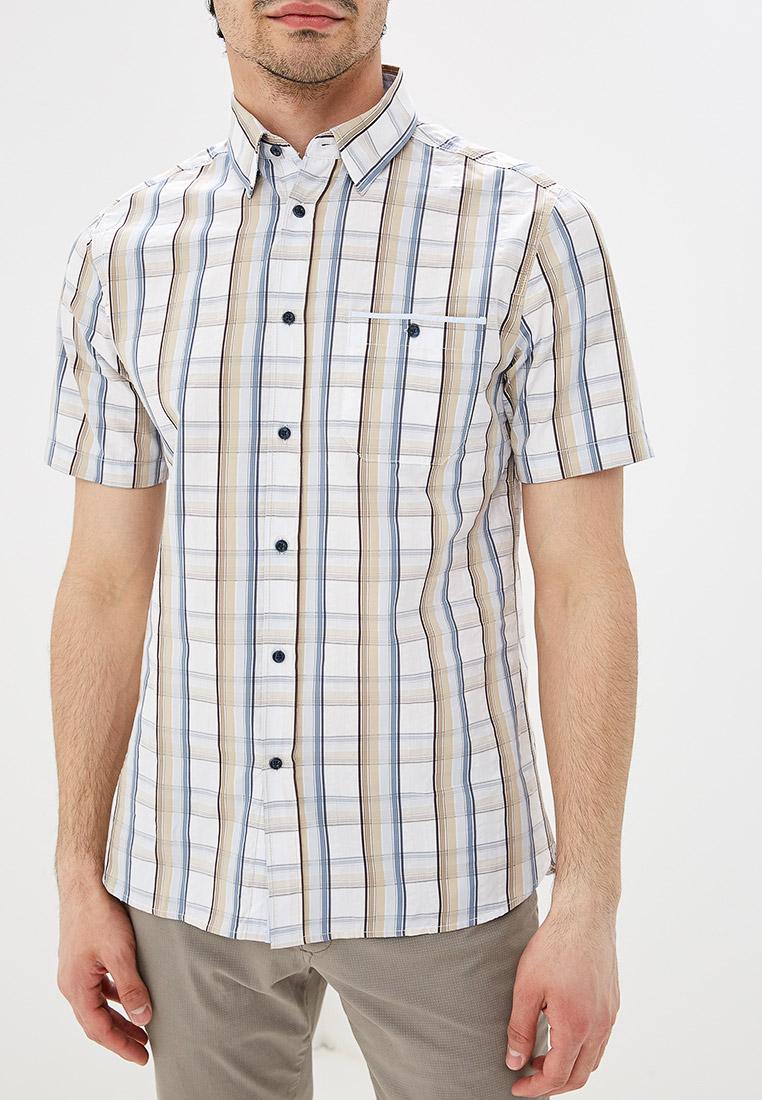 Рубашка с коротким рукавом O'stin MS3U86
