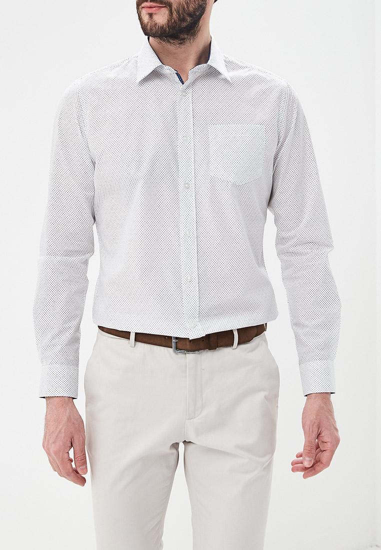 Рубашка с длинным рукавом O'stin MS9U52
