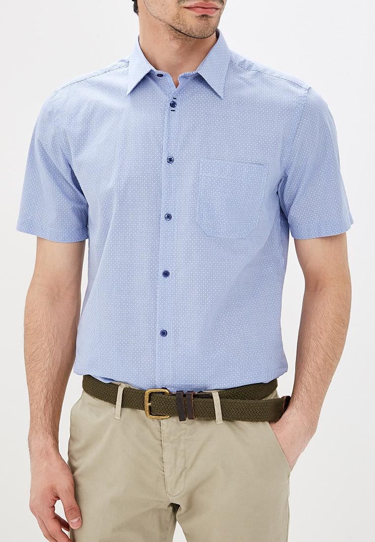 Рубашка с длинным рукавом O'stin MS9U85