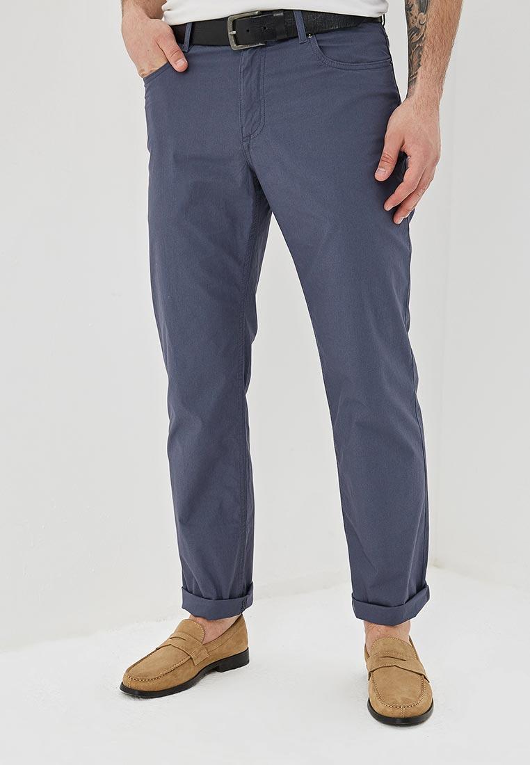 Мужские повседневные брюки O'stin MP4U92