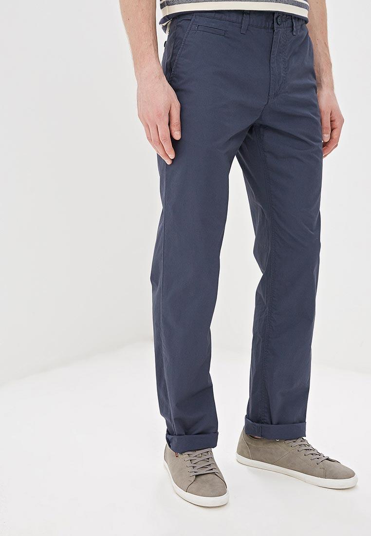 Мужские повседневные брюки O'stin MP6U81