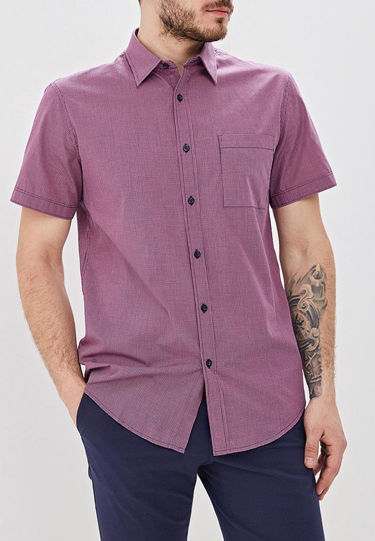 Рубашка с длинным рукавом O'stin MS1U82