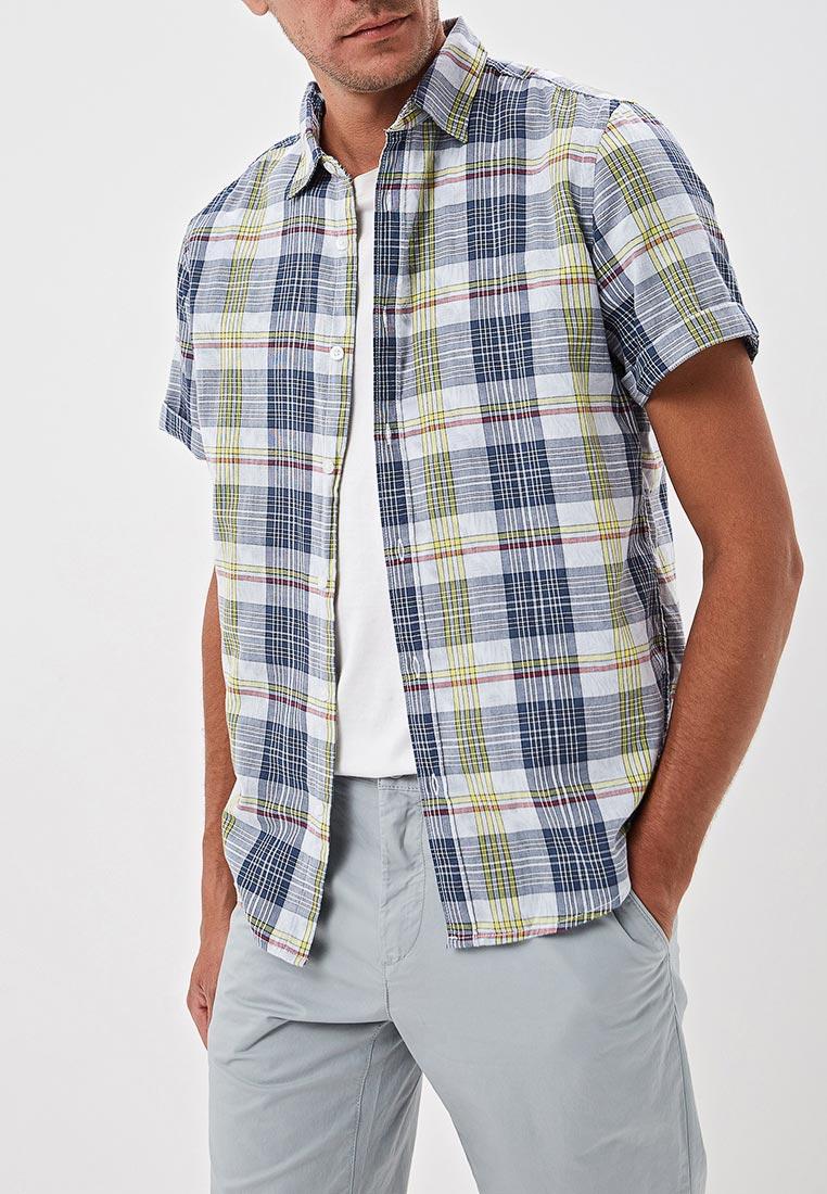 Рубашка с длинным рукавом O'stin MS1U93