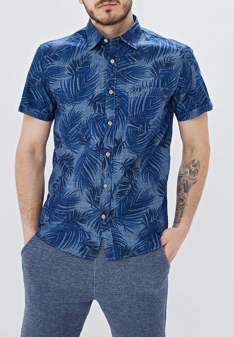 Рубашка с длинным рукавом O'stin MS1U95