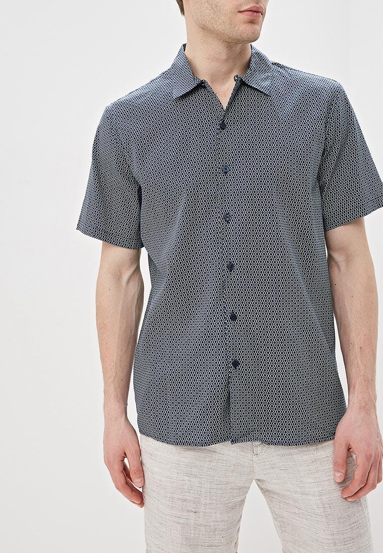 Рубашка с длинным рукавом O'stin MS1UA5