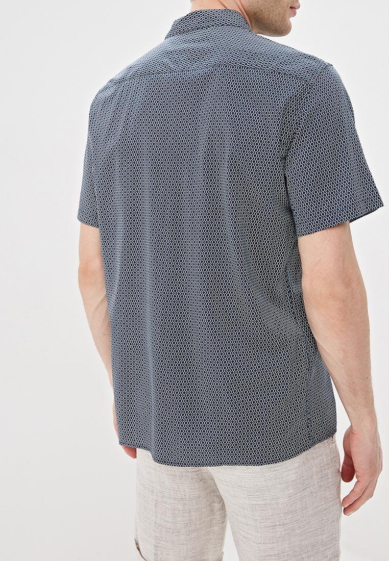 Рубашка с длинным рукавом O'stin MS1UA5: изображение 3